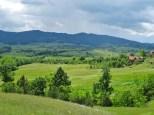 Region de Kusturica (6)