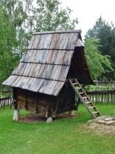 Sirogojno - musee ethnographique (6)