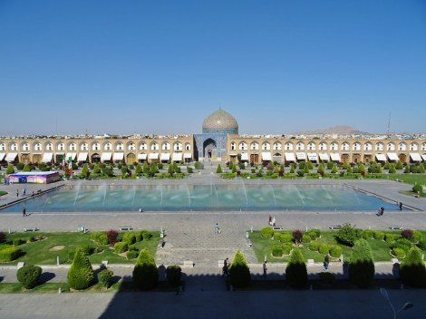 imam-square-4