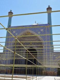 imam-square-grande-mosquee-5