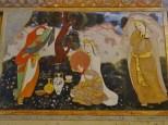 palais-chehel-sotoun-6