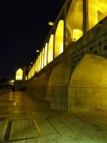 Pont Kajou