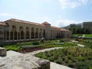 Akhaltsikhé - palais ottoman
