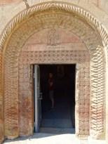 Monastère de Khor Virap