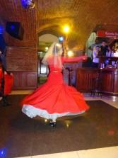 mtskheta-danse-traditionnelle