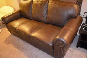 sell sofa online invest profit 300x199