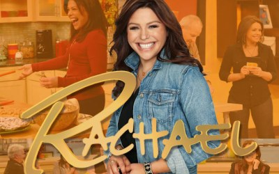 CULTIVATE FOOD RESCUE AND ELKHART COMMUNITY SCHOOLS TO BE FEATURED ON RACHAEL RAY SHOW