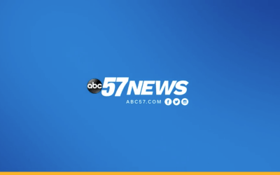 """""""Cultivate moves food rescue…""""   An abc57 Story"""