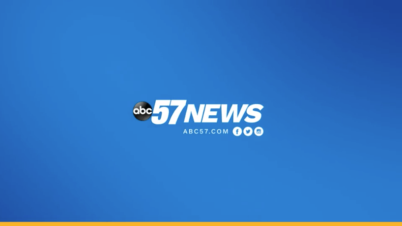 """""""Cultivate moves food rescue…"""" 