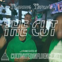 "TANNiNG TATUM's ""The Cut Vol. 2"""