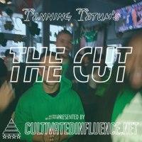"""TANNiNG TATUM's """"The Cut Vol. 2"""""""