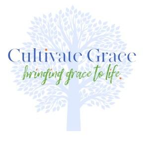 Cultivate Grace Logo