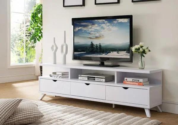 نطاق استدعاء نصيحة modern tv stand decor