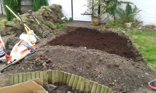 Cultivate-London-Landscaping-Services5