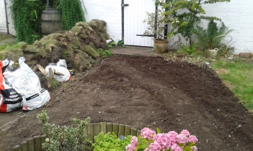 Cultivate-London-Landscaping-Services6