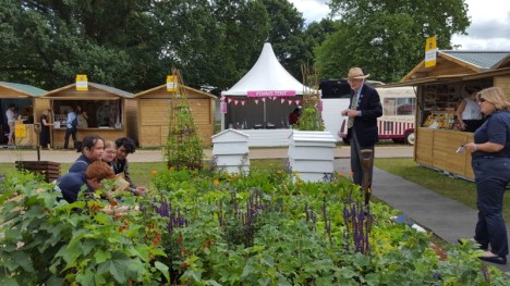 Cultivate-London-Salopian-Kitchen-Garden-Events-and-Workshops5