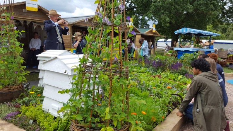 Cultivate-London-Salopian-Kitchen-Garden-Events-and-Workshops6