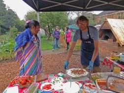 Cultivate-London-Salopian-Kitchen-Garden-Opening31