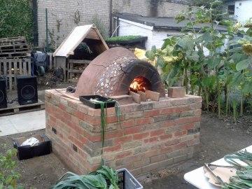 Cultivate-London-Salopian-Kitchen-Garden-Opening8