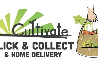 Introducing Cultivate Click & Collect