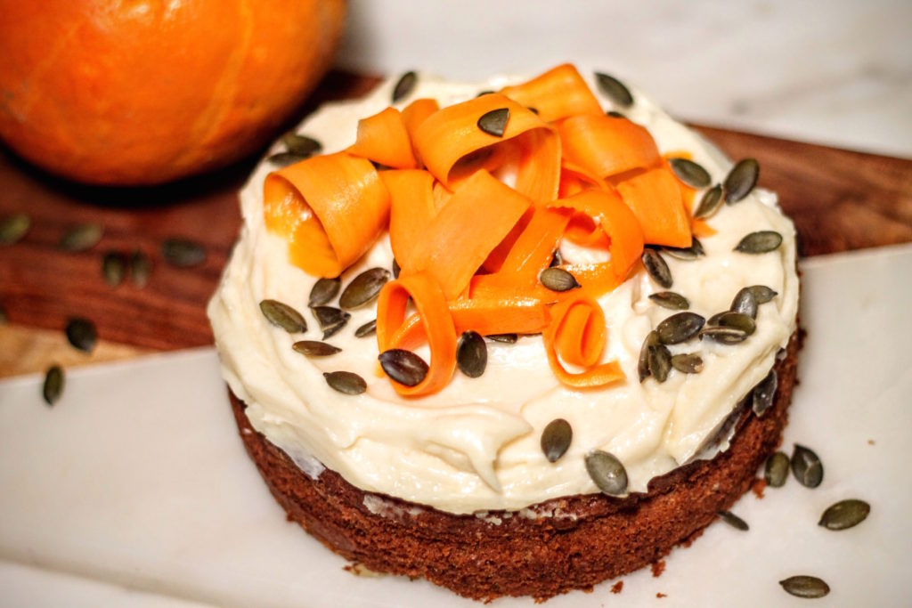 carrot-cake-wholesmall