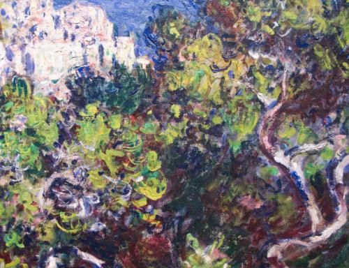 Monet | Kelly