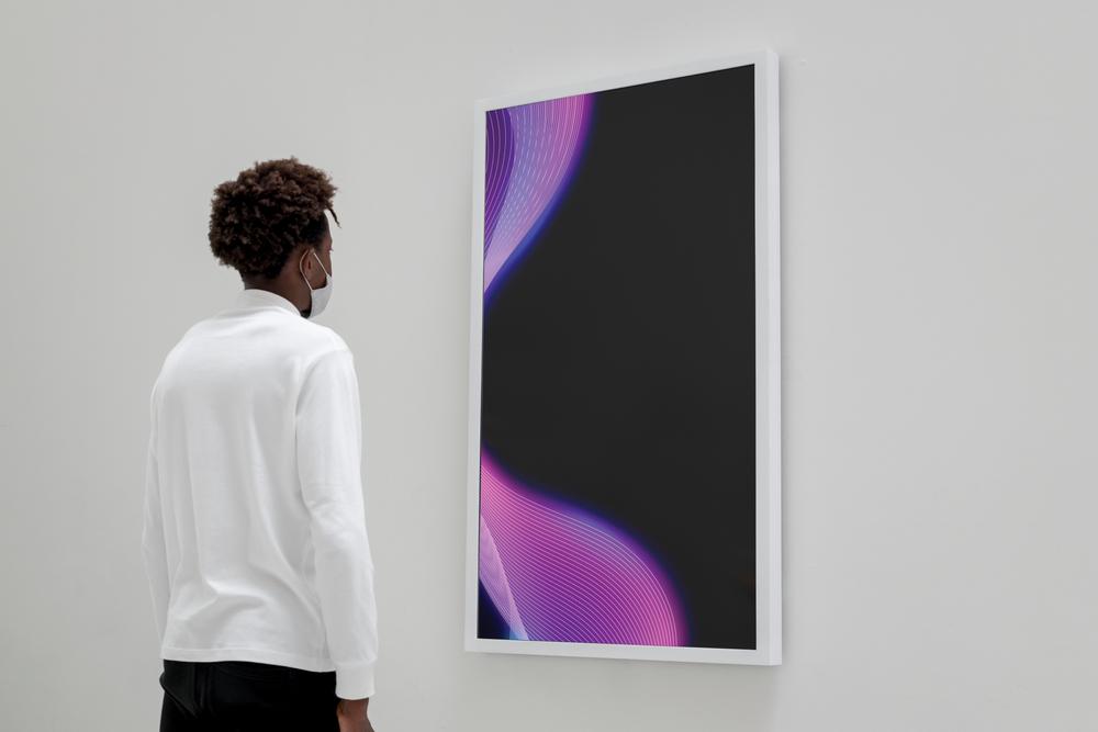 Art Explora Is Taking To Sea