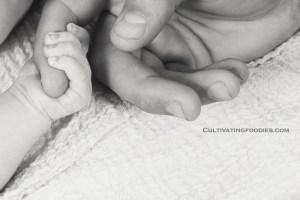 #cultivatingfoodies