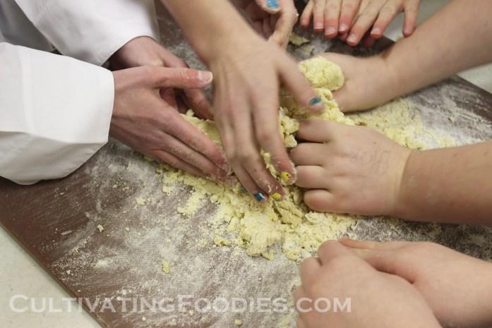 4H hands making pasta dough.jpg