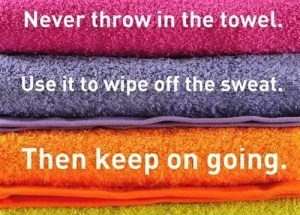 Keep_Going_Quotes7