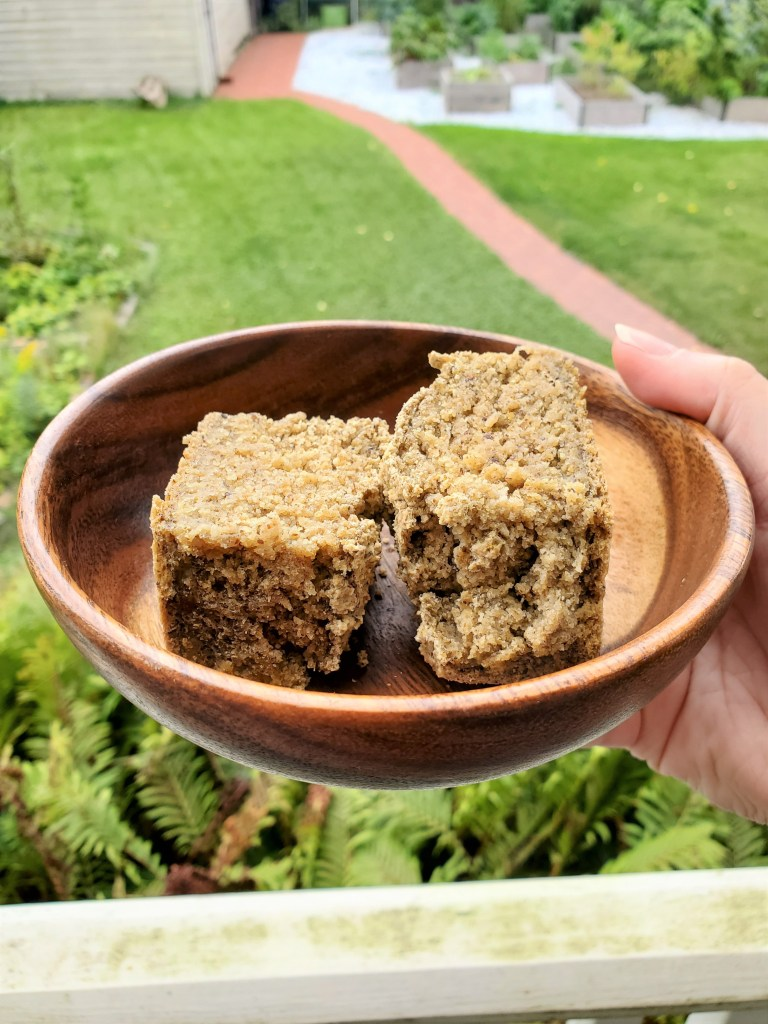 Gluten-Free Yeast-Free Oil-Free Vegan Oat Bread! No Knead & No Rise   Cultivator Kitchen