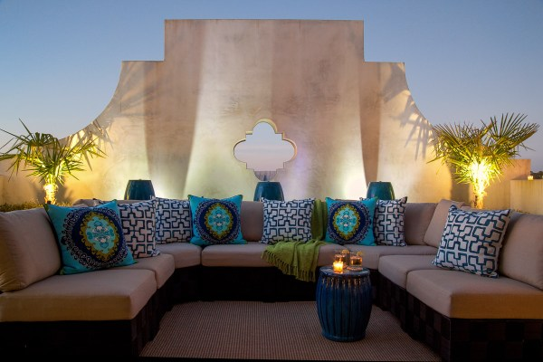 rosemary beach rooftop - cultivators