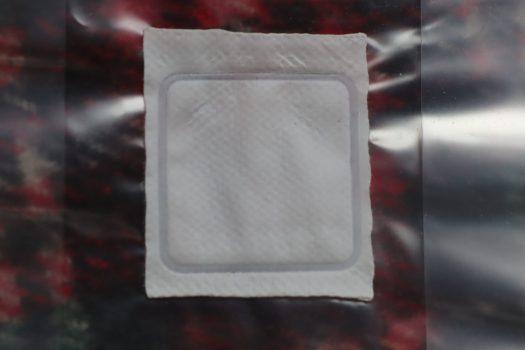 Les filtres, ou microfiltres des sacs permettent les échanges gazeux avec le substrats, et donc la respiration du mycélium