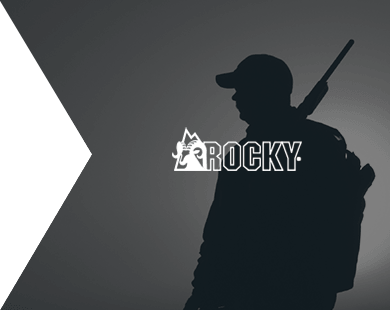 Case Study: Rocky Outdoor Cult Marketing