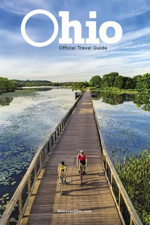 ohio-travel-guide-copy-304xx683-1024-43-0