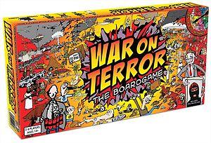 war-on-terror-boardgame