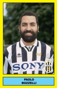Paolo_Final