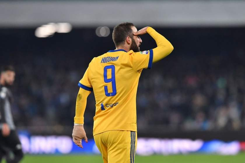 Napoli_Juventus4