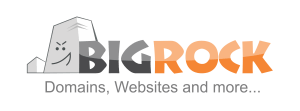 domain name registrars - bigrock