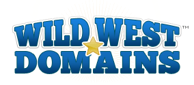 Domain Name Registrars - Wild West Domains