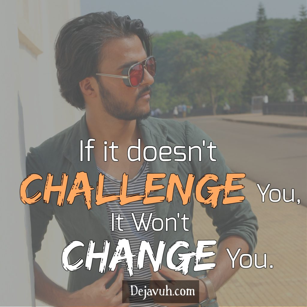 50 Motivational Whatsapp Dp With Quotes Cult Of Digital
