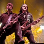 Motorhead: Lemmy Kilmister Photo Tribute