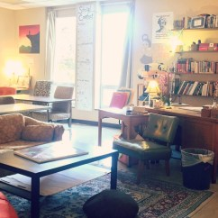 Cool Bean Bag Chairs Folding Leather Chair Classroom Eye Candy: A Flexible-seating Paradise | Cult Of Pedagogy