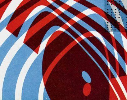 modernist-graphic-design