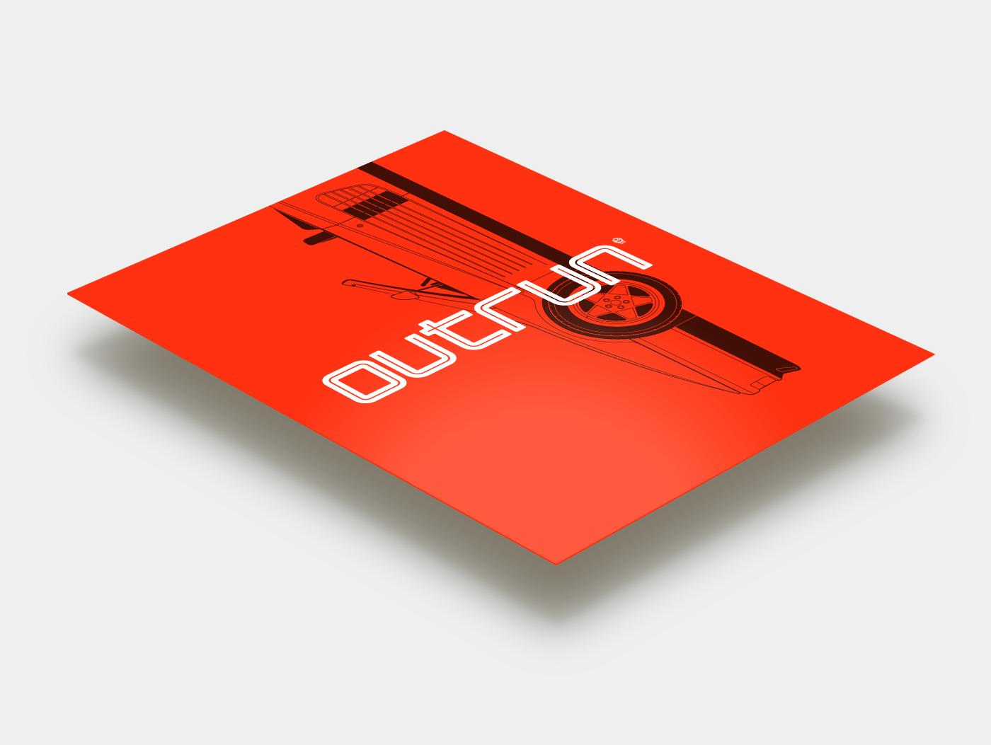 OTR-04