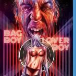 bag boy lover boy blu-ray