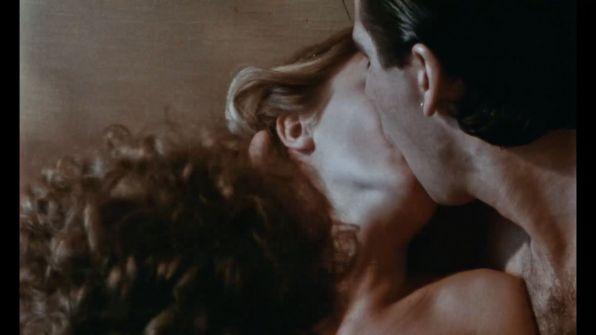 sinfonia erotica review 2