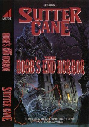 hobb's end horror