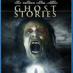 ghost stories blu-ray