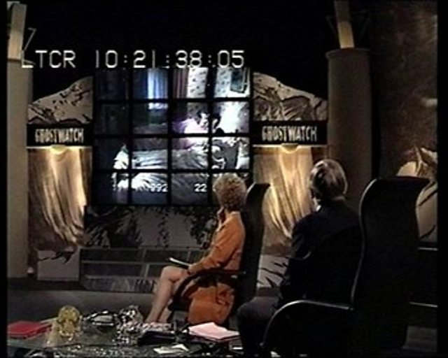 ghostwatch review 3